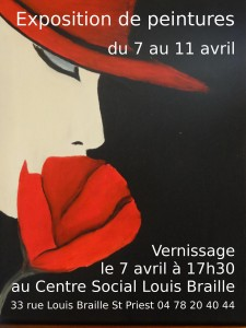 Affiche expo(1)