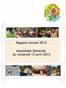 photo rapport 2012